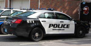 police-cruiser-shrewsbury